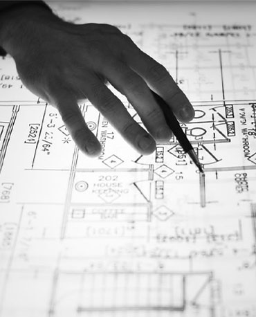 Elia-mischiatti-ingegnere-architecturalteam