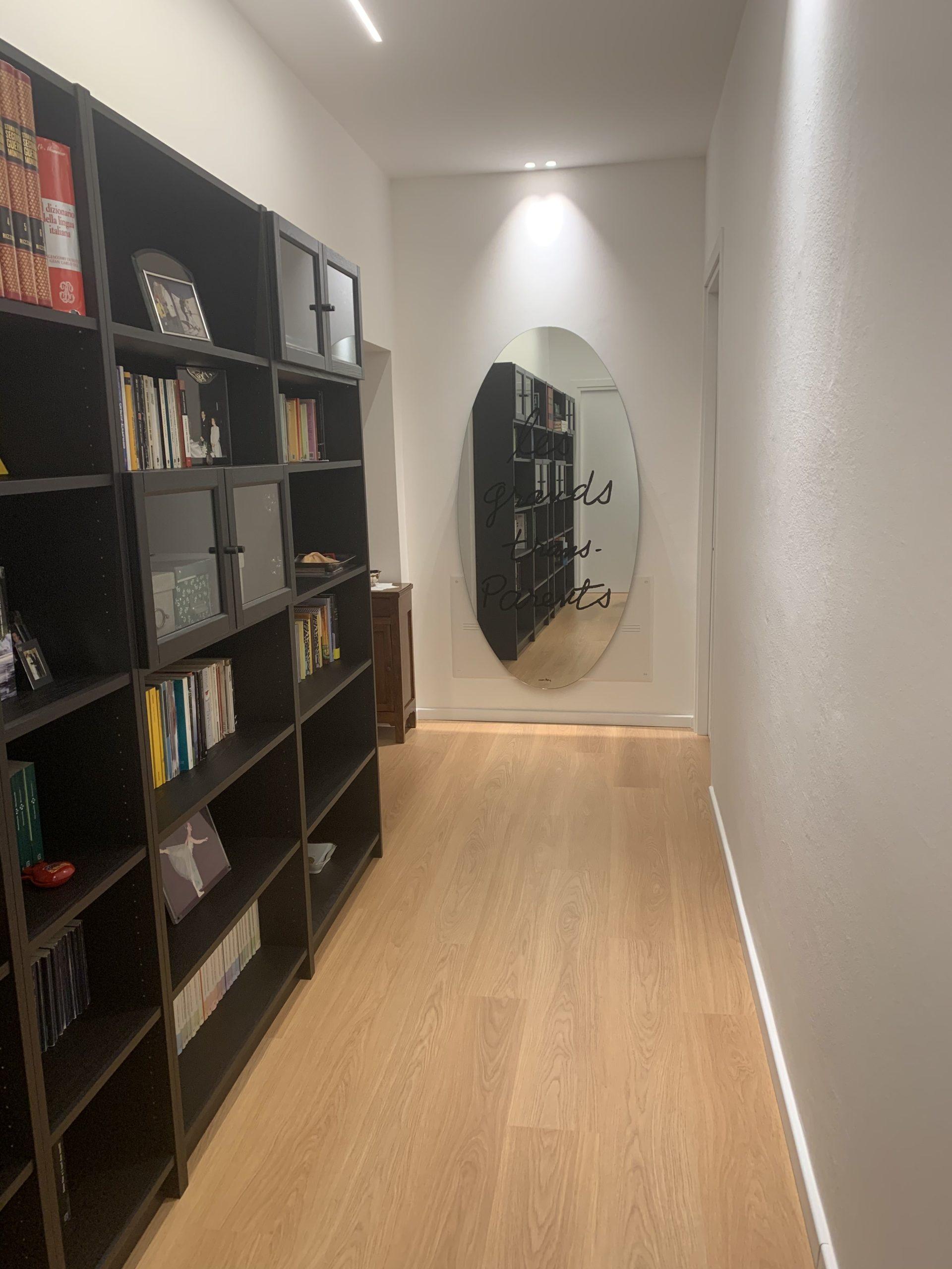 elia-mischiatti-ingegnere-architettura-ristrutturazione4