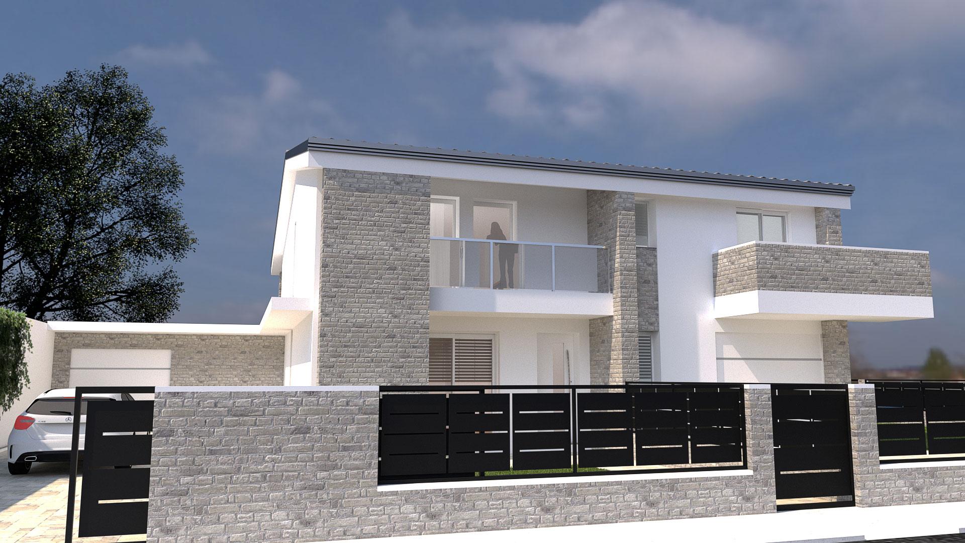 elia-mischiatti-ingegneria-architettura-rendering-villa-bifamiliare-01