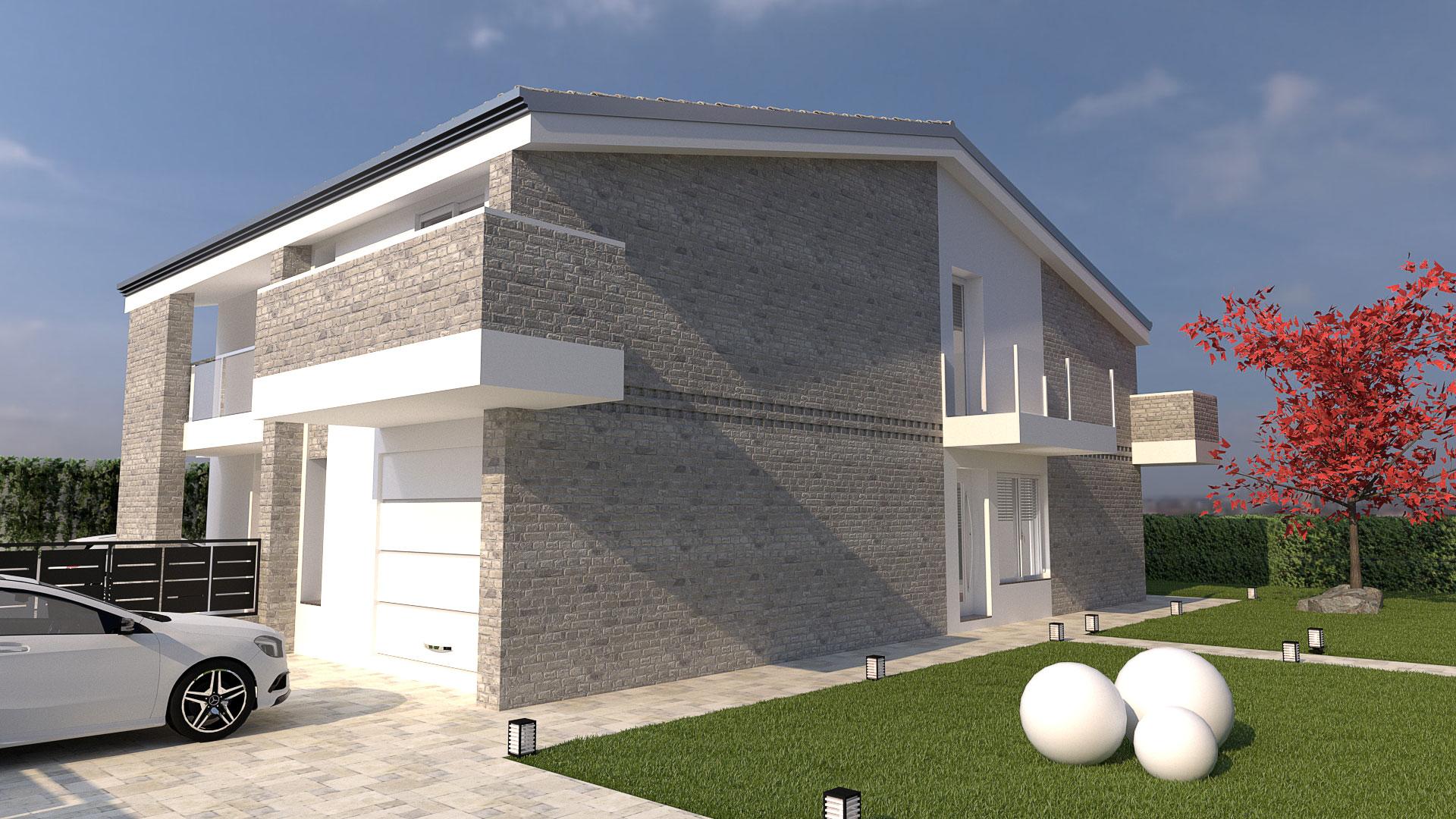 elia-mischiatti-ingegneria-architettura-rendering-villa-bifamiliare-02