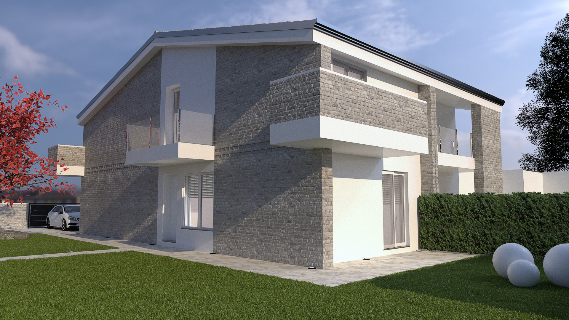 elia-mischiatti-ingegneria-architettura-rendering-villa-bifamiliare-03