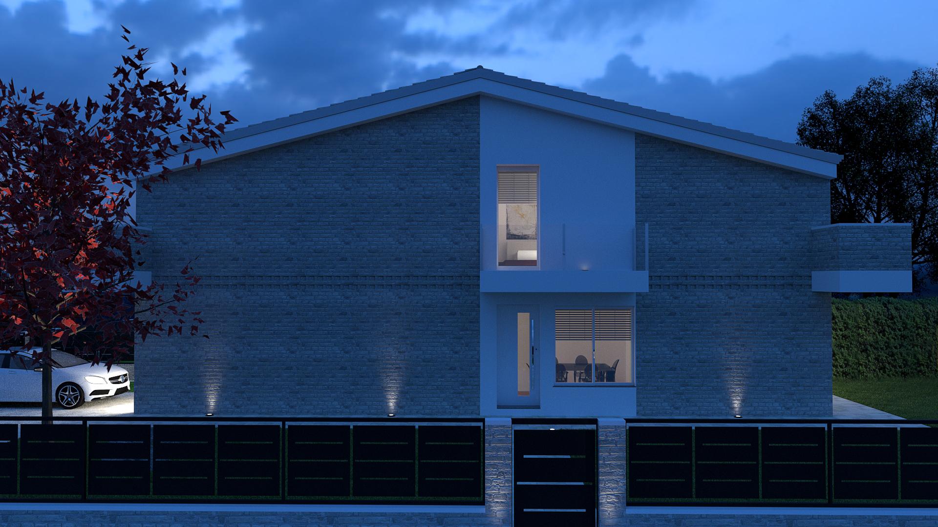 elia-mischiatti-ingegneria-architettura-rendering-villa-bifamiliare-04