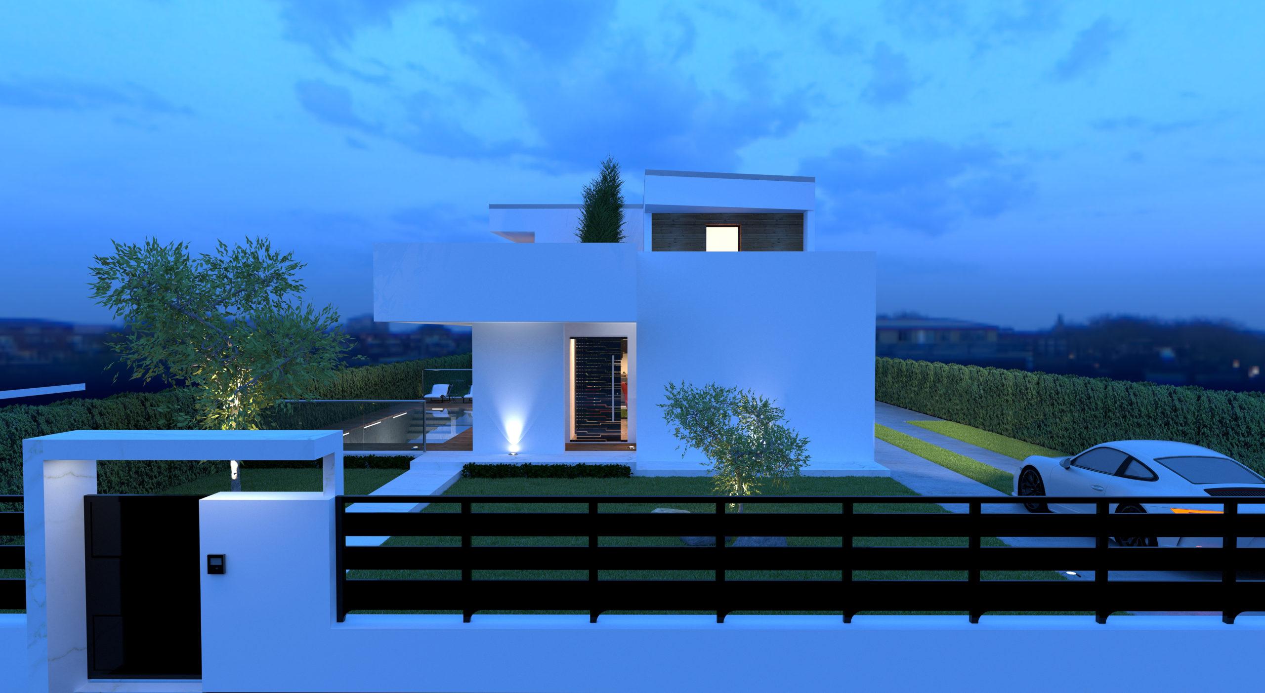 elia-mischiatti-ingegneria-architettura-rendering-villa-moderna-01