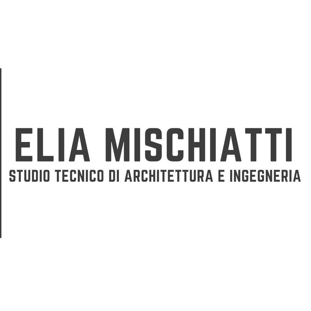 Elia Mischiatti